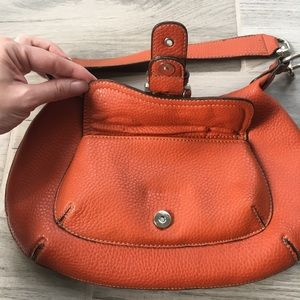 Bags - Small Shoulder Purse
